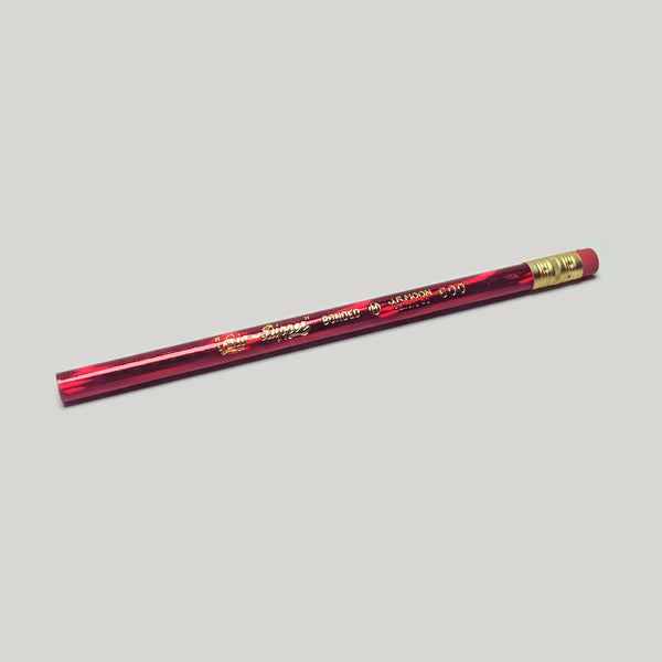 CWPE Big Dipper Jumbo Pencil - #2 - CW Pencil Enterprise