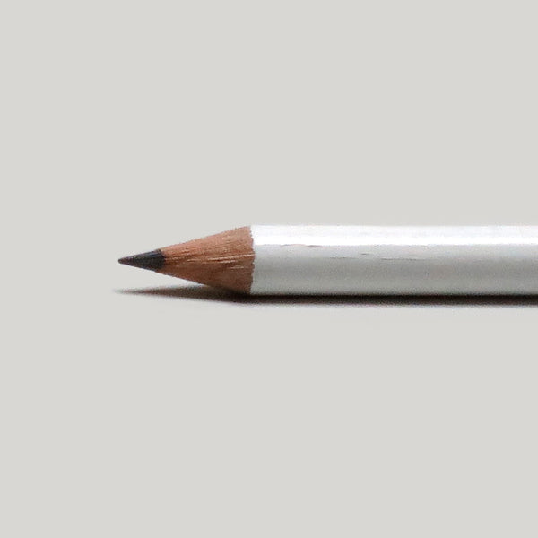 Baseball Scoring Pencil - CW Pencil Enterprise