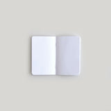 Set of 3 Pocket Notebooks - Dot Grid - CW Pencil Enterprise