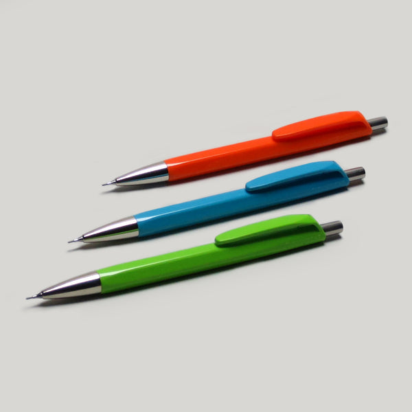 888 Infinite Mechanical Pencil - .7mm - CW Pencil Enterprise