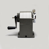 Pencil Sharpening Machine - CW Pencil Enterprise