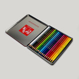 Supracolor Colored Pencil Set - CW Pencil Enterprise
