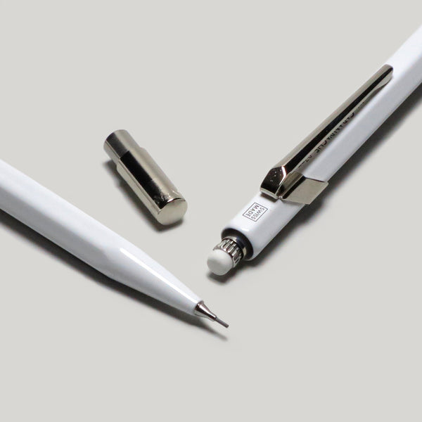 844 Mechanical Pencil - .7mm - CW Pencil Enterprise