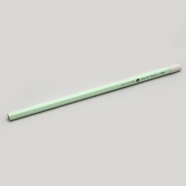 Set of 3 Pencils - HB - CW Pencil Enterprise