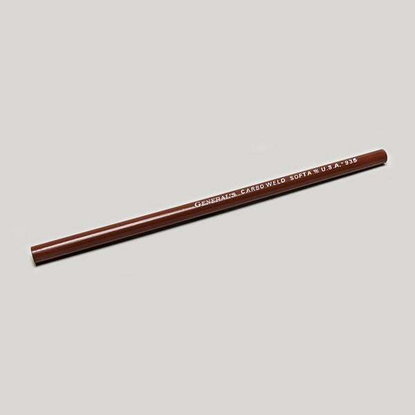 Softa Vintage Drawing Pencil