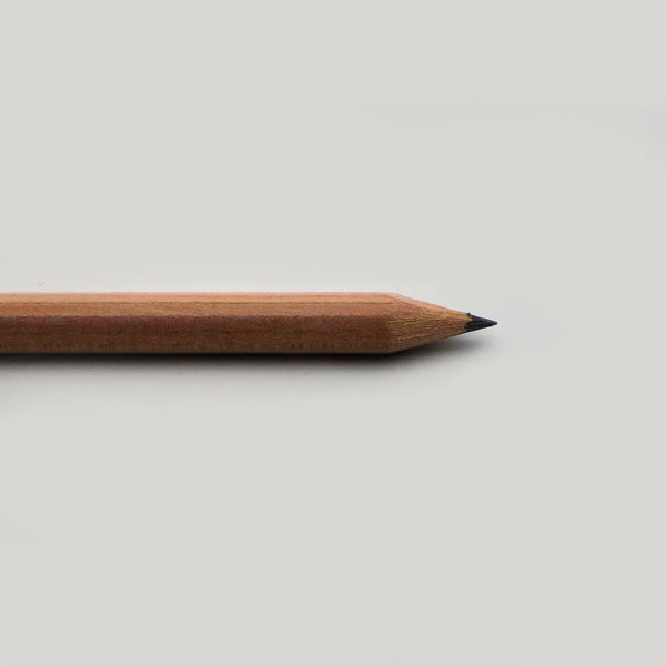 Cedar Pointe #1 Pencil - CW Pencil Enterprise