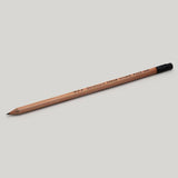 Cedar Pointe Pencil - #2 - CW Pencil Enterprise