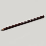 General's Draughting g314 art pencil