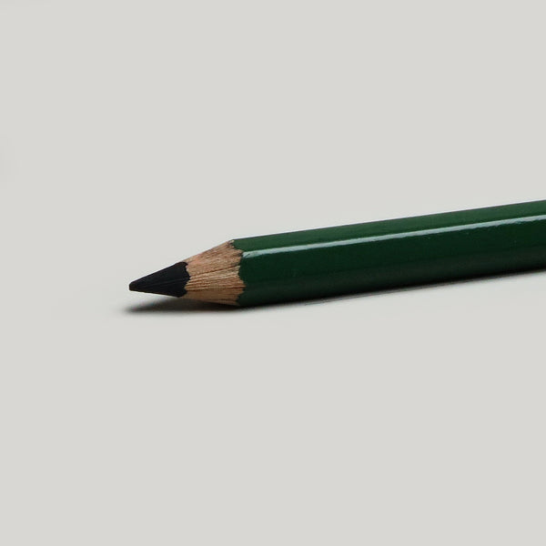 Kimberly Mini Jumbo Pencil - 9XXB