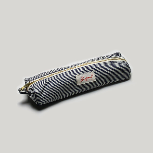 Shorthand Pencil Case