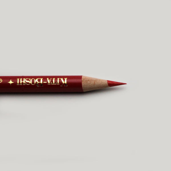 Red 9352 Pencil - CW Pencil Enterprise