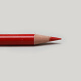Vermillion 9351 Pencil - CW Pencil Enterprise