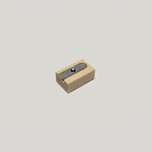 Wood Cutter Single Hole Sharpener - Single hole