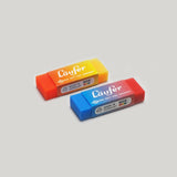 Color Plast Eraser - CW Pencil Enterprise