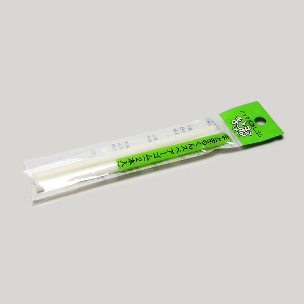 Matomaru Kun Stick Eraser - Refill - CW Pencil Enterprise