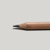 MAXI Jumbo Pencil - HB - CW Pencil Enterprise