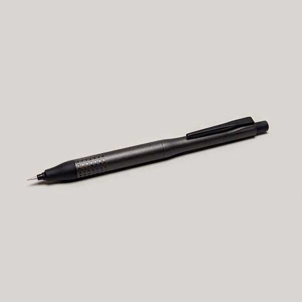 Kuru Toga Advance Mechanical Pencil - .5mm