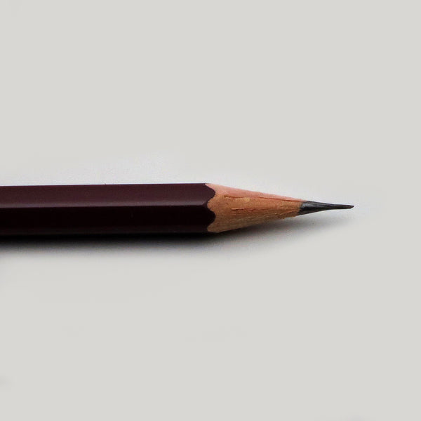 Office 9850 Pencil - HB