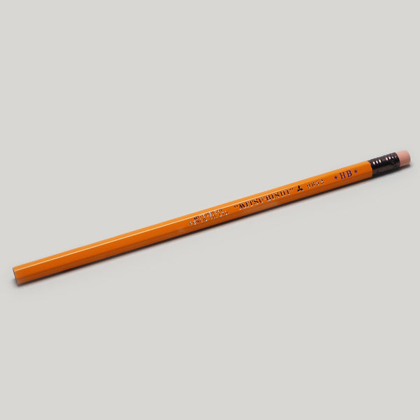 Master Writing 9852 Pencil - HB