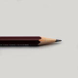 Hi-Uni Pencil - HB - CW Pencil Enterprise