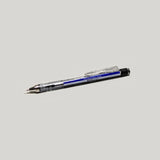 Mono Graph Mechanical Pencil - .5mm - CW Pencil Enterprise