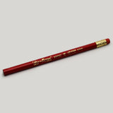 Big Dipper Jumbo #2 Pencil - Eraser-tipped - CW Pencil Enterprise