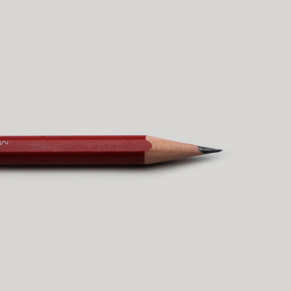 Try-Rex Regular #2 Pencil - CW Pencil Enterprise