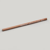 Musgrave Bugle 1816 natural round #2 pencil