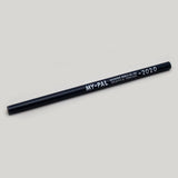 My-Pal Mini Jumbo Pencil - CW Pencil Enterprise