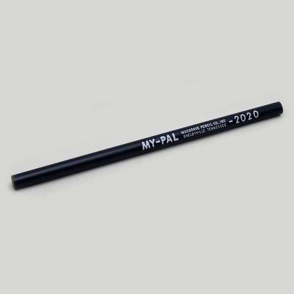 My-Pal Mini Jumbo Pencil - #2 - CW Pencil Enterprise