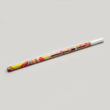 Marble Pencil - HB - CW Pencil Enterprise