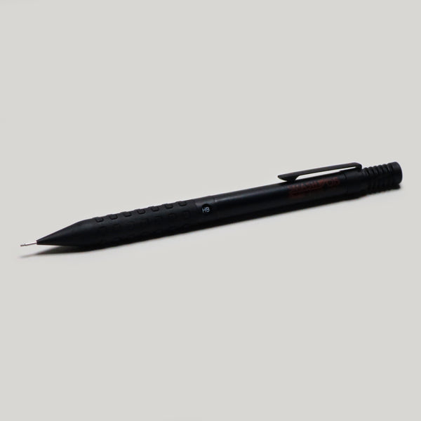 Smash Mechanical Pencil - .5mm - CW Pencil Enterprise