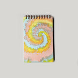 Task Pad - Tie Dye - CW Pencil Enterprise