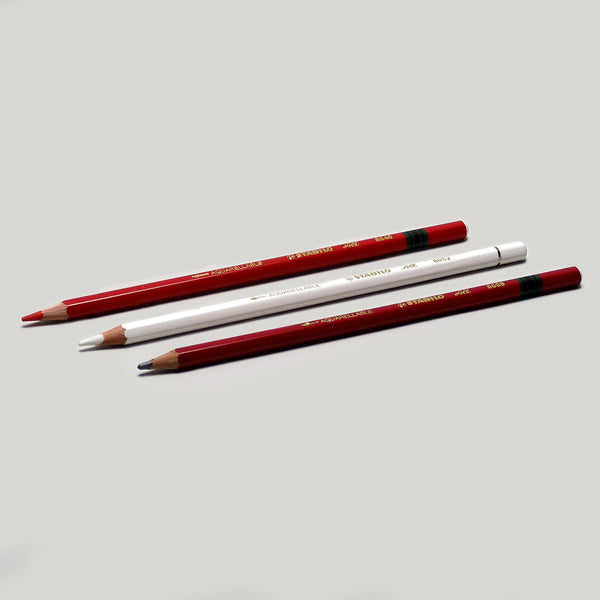 All-Stabilo Multi-Purpose Pencil - CW Pencil Enterprise