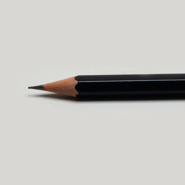 Tajima Carpenter Pencil - 2H