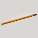 General Writing 2558 Pencil - HB - CW Pencil Enterprise