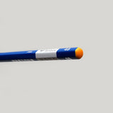 Mono KM-KKS - 4B - CW Pencil Enterprise