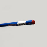 Mono KM-KKS - 6B - CW Pencil Enterprise