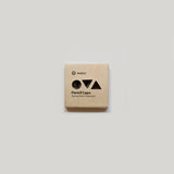 OVA Pencil Cap - Box of 8