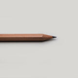 Sharpened Point Eco 260 HB pencil
