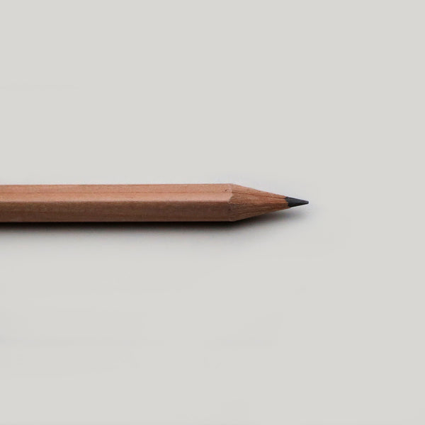 Eco 260 Pencil - HB - CW Pencil Enterprise