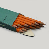 Vintage Collection - 1950 - CW Pencil Enterprise