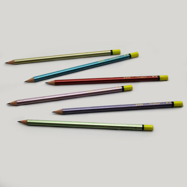 Vintage Collection - 2000 - CW Pencil Enterprise