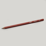Vintage Collection - 3500 - CW Pencil Enterprise