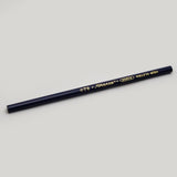 Violet 272 Copying Pencil - CW Pencil Enterprise