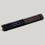 Verso Double-Ended HB/4B Pencil