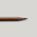 Natura Pencil - 2H - CW Pencil Enterprise
