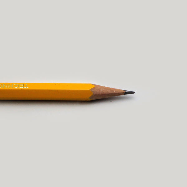 Technograph Pencil - HB - CW Pencil Enterprise