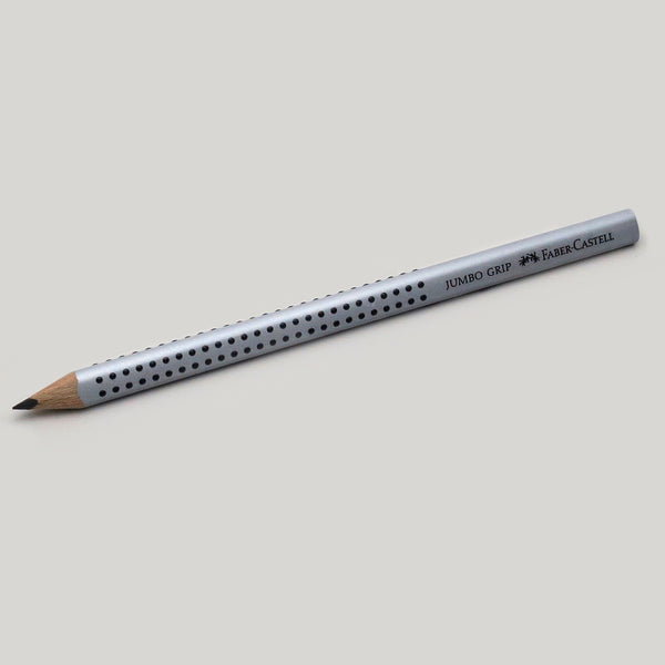 Grip 2001 Jumbo Pencil - B - CW Pencil Enterprise