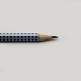 Grip 2001 Pencil - HB - CW Pencil Enterprise